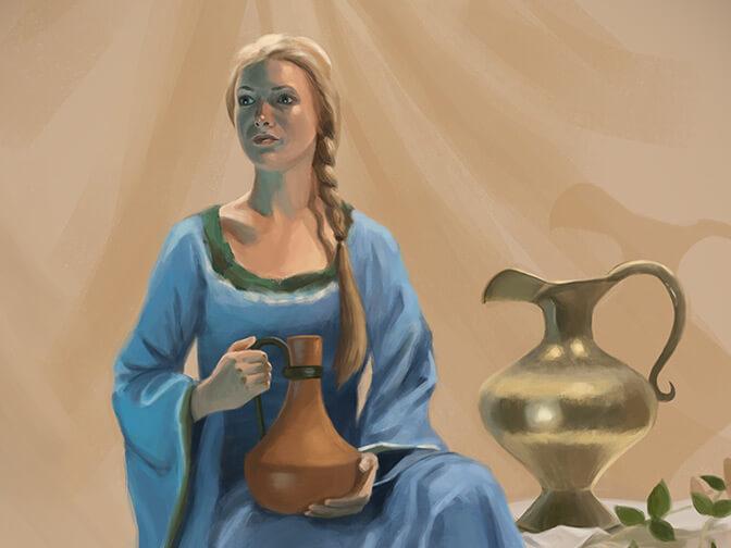 Woman-inBlue-byEliseMalbec_TB