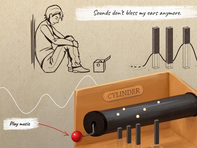 Cylinder_TB