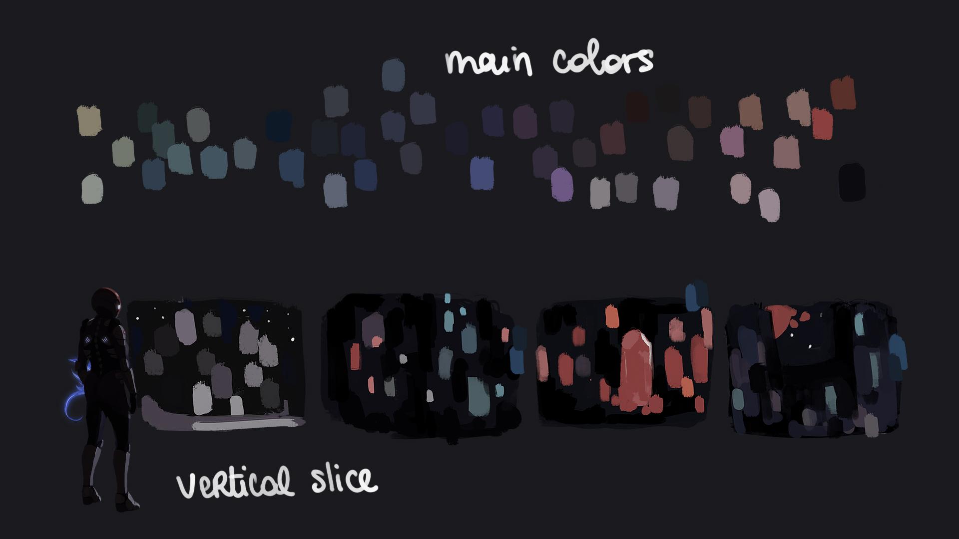 slide-colors